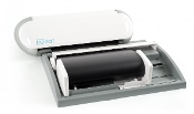 Roll Feeder for Silhouette Cameo and Portrait