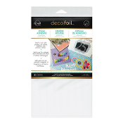 iCraft® Deco Foil™ White Foam Adhesive