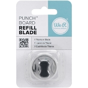 REFILL -PUNCH BOARD BLADE