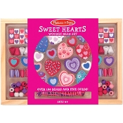 SWEET HEARTS BEAD ST