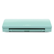 Silhouette CAMEO® 3 - Light Green