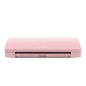 Silhouette - Cameo 3 Blush Pink Edition